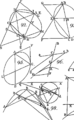 A treatise on the conic sections Fleuron T097430-34.png