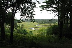 A view from Castle Hill, Ipswich MA.jpg