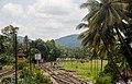 A view from Rambukkana Railway Station, 2015-04-04.jpg