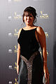 Aacta awards (6795409765).jpg
