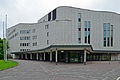 Aalto-Theater, Essen 02.jpg