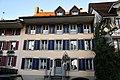 Aarberg-ehemaliges-Spital-1751.jpg