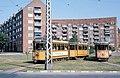 Aarhus-s-sl-1-tw-608822.jpg