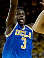 Aaron Holiday (cropped).jpg