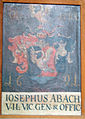 Abach-PS264.jpg