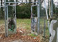 Abandoned recreation ground in Eaton, Norwich - geograph.org.uk - 2303762.jpg
