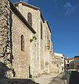 Abbatiale Saint-Gilles 11.jpg