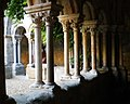 Abbaye Fontfroide AL 12.jpg