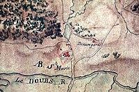 Abbaye de Mont-Sainte-Marie - img 48193.jpg