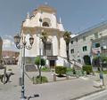 Abbazia-san-nicola-castello -di-cisterna.png