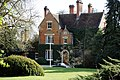 Abbess Roding 'Manor House' - Essex England 2.jpg