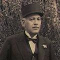 Abdolah Mostofi.PNG