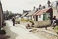 Aberdeen 2000-1-old fishing village.jpg