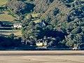 Aberdovey from Ynyslas - panoramio (2).jpg