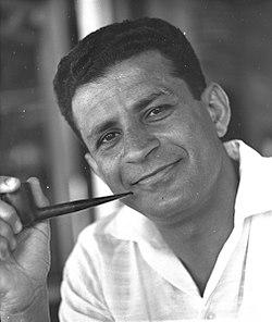 אייבי נתן, 1961