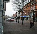 Abington-Street.jpg