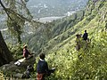 Above Manali in the Kullu valley.jpg