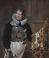 Abraham Grapheus, by Cornelis de Vos.jpg