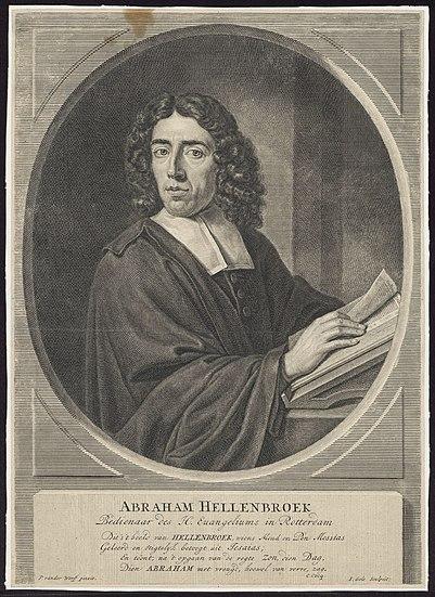 Abraham Hellenbroek.JPG