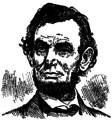 Abraham Lincoln (head).png