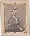 Abraham Lincoln MET DP274831.jpg