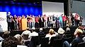 Abschluss WikiCon 2016.jpg