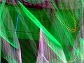 Abstract photography عکاسی انتزاعی 01.jpg