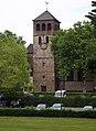 Abteikirche in Alt-Hamborn, 2010 - cropped.jpg