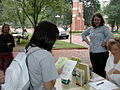 Academic Success Fair (1413384521).jpg