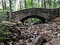Acadia National Park, Maine (6c2b38d3-16c5-4a88-9eb5-13d4e3902b60).jpg