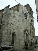 Acerenza cattedrale 03.JPG