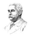 Achille de Rochambeau.png