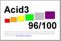 Acid.3.Firefox.4.RC1.png