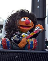 Ackerfestival Rock 'n' Roll Ernie 01.jpg