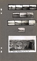 Acre City Walls (S) and Arches on Magistrate's Ct. Acre, Old City (SRF 5; 284).jpg