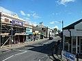 Acrefield Road, Woolton - geograph.org.uk - 2473890.jpg