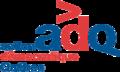 Action démocratique du Québec Logo.png