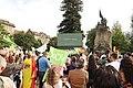 Acto de Vox en Pontevedra (50051810466).jpg