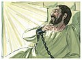 Acts of the Apostles Chapter 23-5 (Bible Illustrations by Sweet Media).jpg