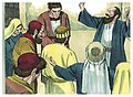 Acts of the Apostles Chapter 9-22 (Bible Illustrations by Sweet Media).jpg