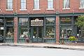 Adairsville Historic Shoppes 3.jpg