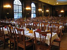 Adams House Dining Hall.JPG