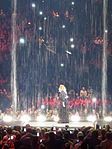 Adele Sings Set Fire to the Rain Genting Arena March 2016.jpg