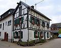 Adenau, Schulstraße, 53518 Adenau, Eifeler Bauernhaus Museum.jpg