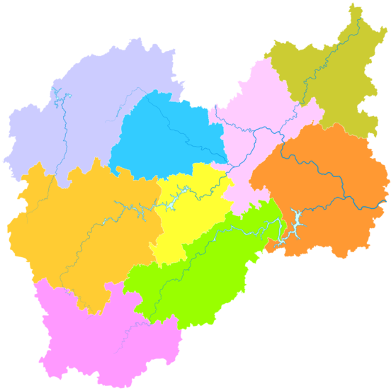 Administrative Division Lishui.png