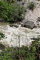 Admont-Weng - Naturdenkmal 958 - Kataraktstrecke der Enns - VII.jpg
