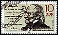Adolph Diesterweg (timbre RDA).jpg