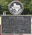 Adren Anglin (36266165492).jpg