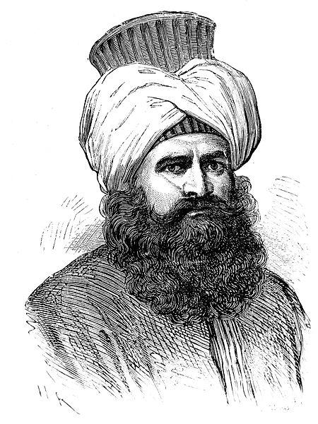 File:AduC 249 Mourad-Bey (~1750-1811).JPG