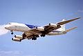Advance Air Charter DC-8-62; C-FHAA@LAS;01.08.1995 (5444858813).jpg